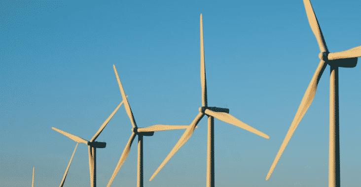 investissement participatif énergies renouvelables
