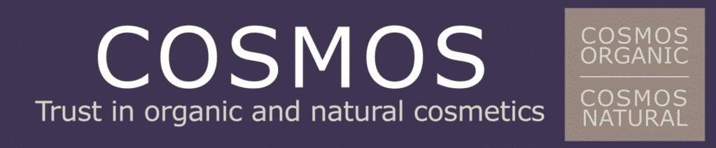 Label COSMOS - Cosmétiques bio et naturels