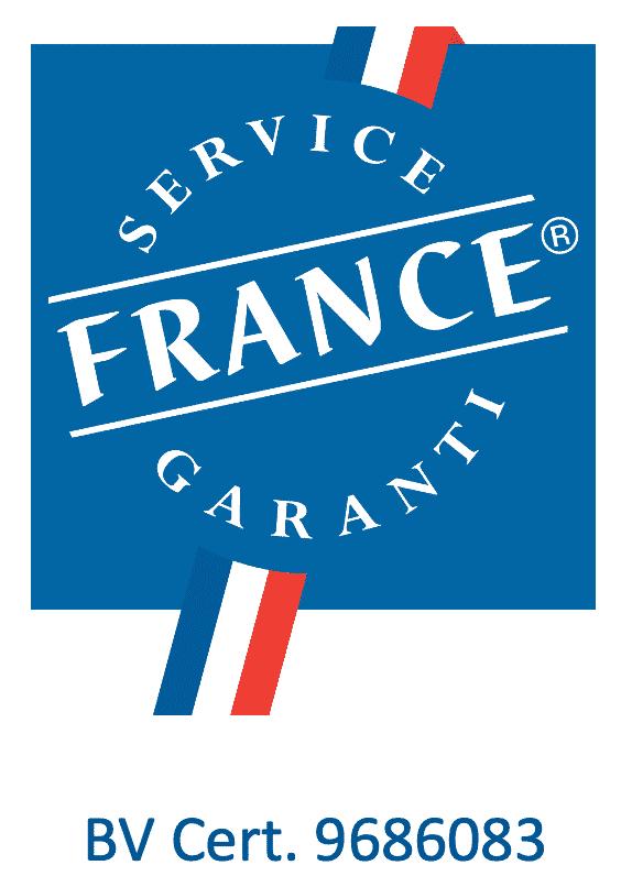 service france garantu plum