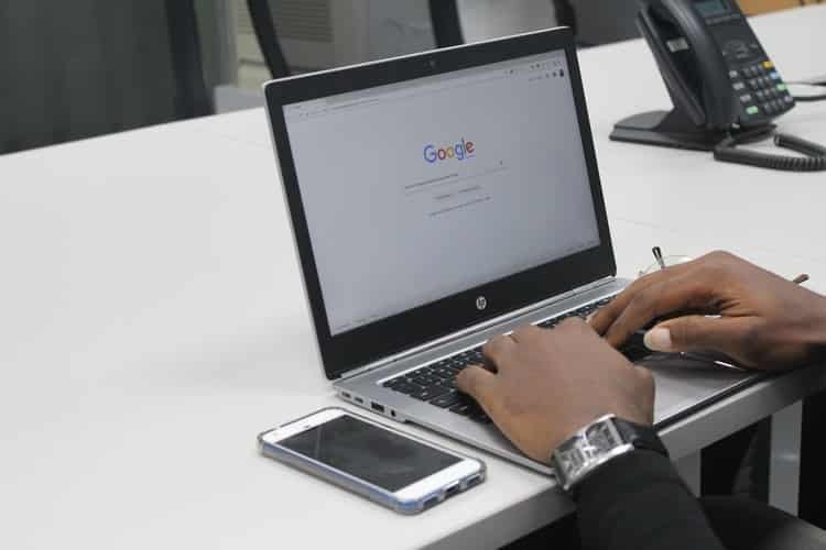 consommation électrique ordinateur portable