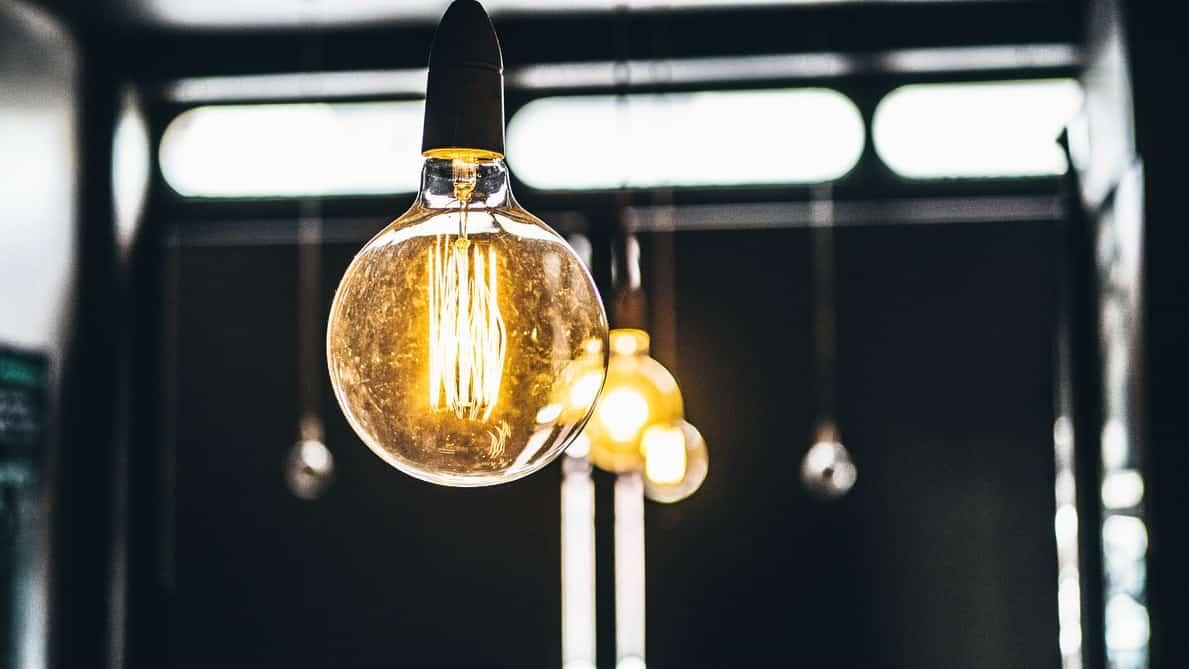 Consommation d'électricité moyenne mensuelle 2