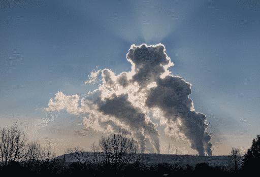 Avantages centrales thermiques
