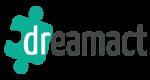 Logo Dreamact