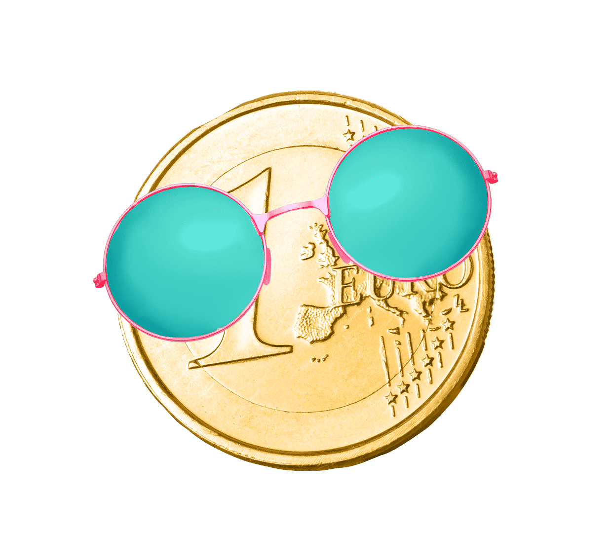 économies d'énergie récompensées
