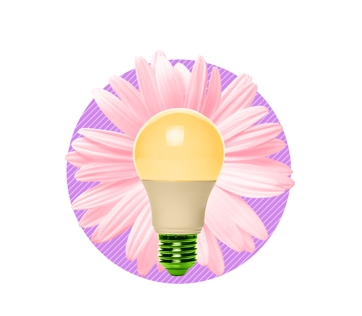 Moins consommer d'énergie