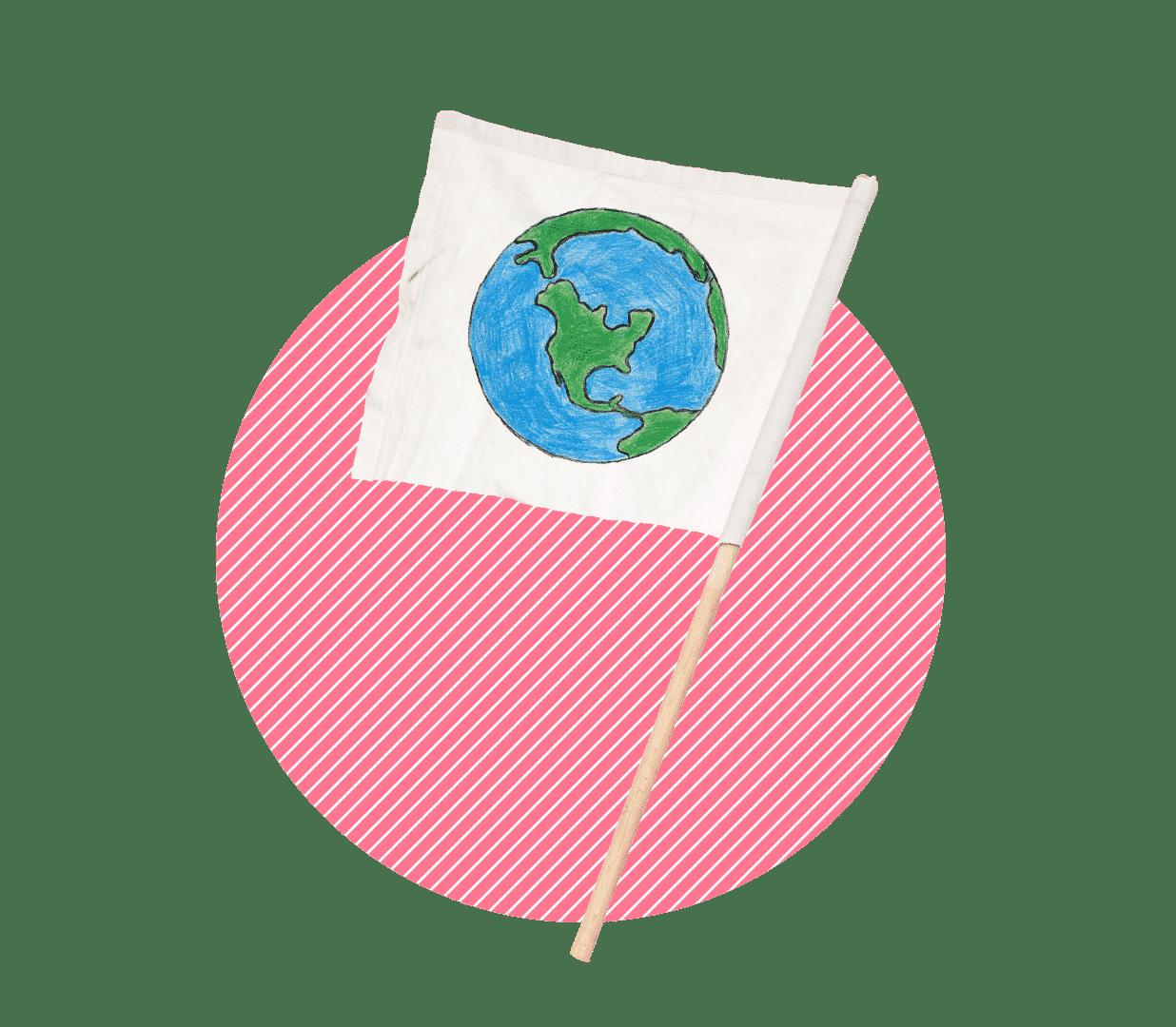 Plum energie sociale et solidaire