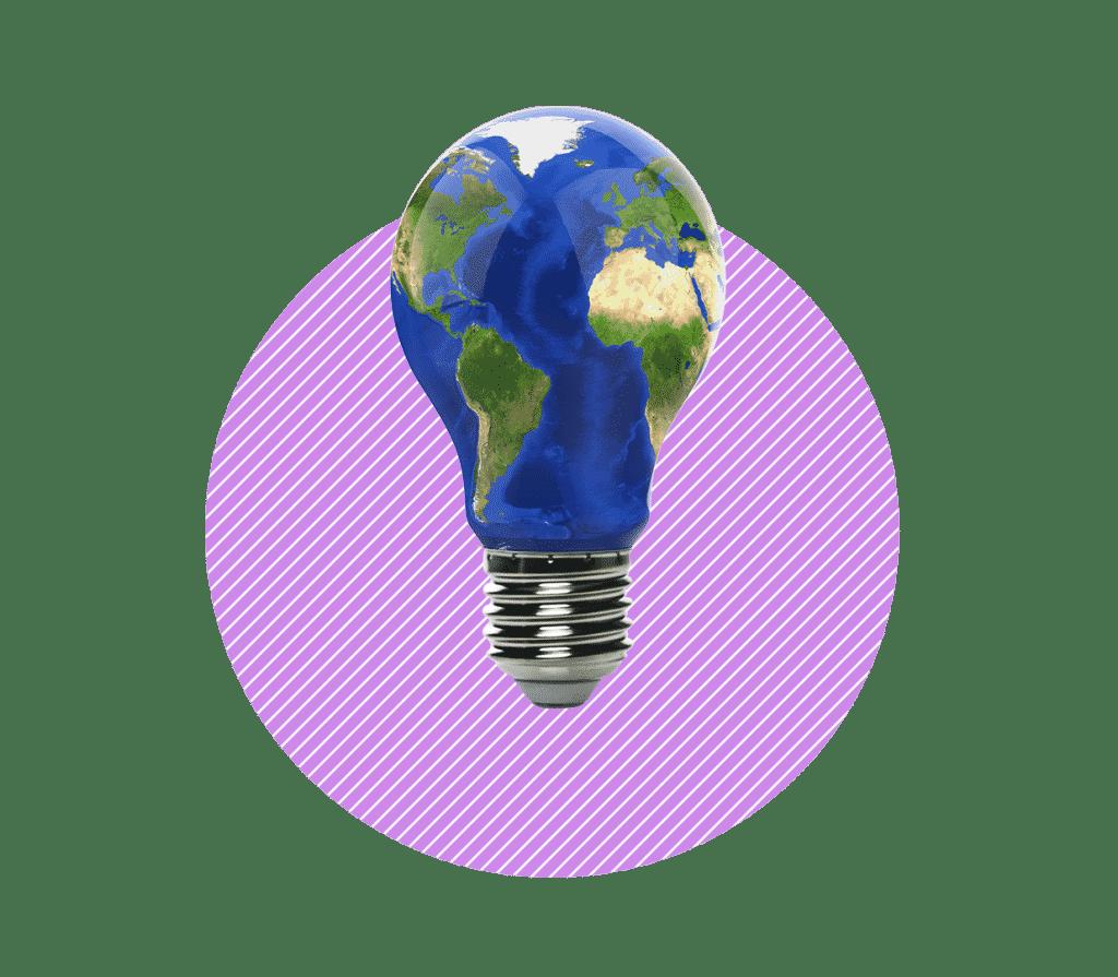 Entreprise sociale et solidaire