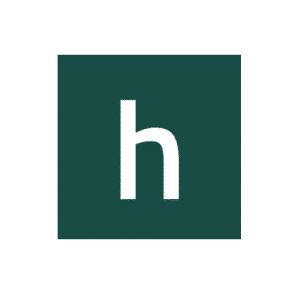 Logo hellio